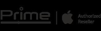 Prime Store